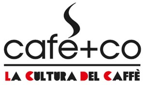 Café & Co