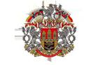 Ministerstvo Zemědělství ČR
