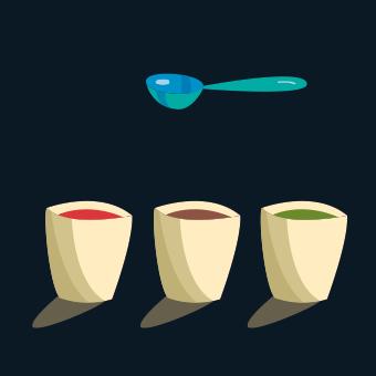 ikona_cupping