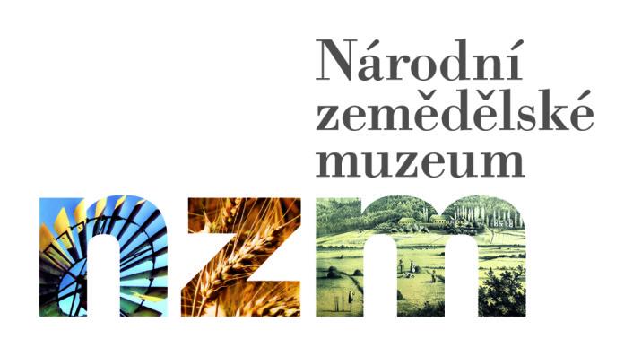 logo_NZM_CMYK_350dpi