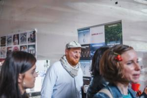 Fotoreport z Prague Coffee Festivalu 2019 by @Jan Kovy